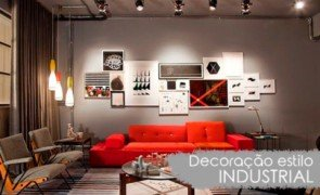 banner decor industrial2